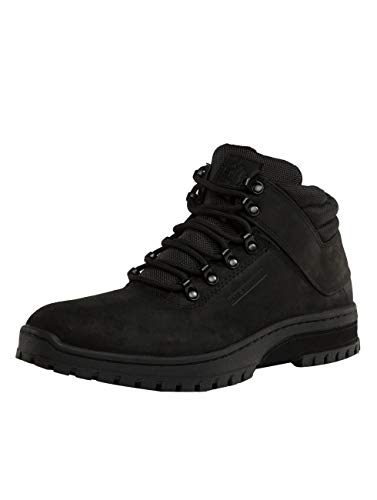 K1X Park Authority by H1ke Territory Boot Blackout 44.5