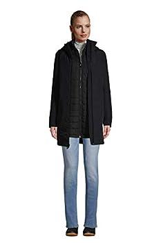 Best 3 in 1 coat Reviews