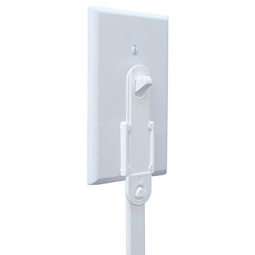 Light Switch Extender for Kids - 2 Pack