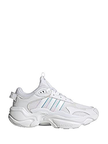 Sneaker Adidas Magmur Runner 6