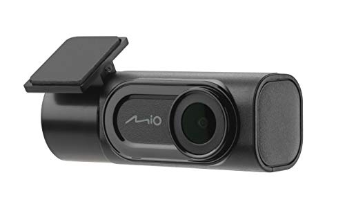Mio MiVue A50 Rear Car Security Camera with Sony