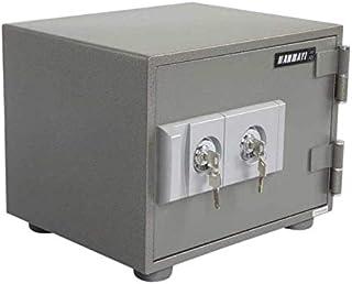 Mahmayi Secure Sd101 Fire Safe With 2 Key Locks 30Kgs