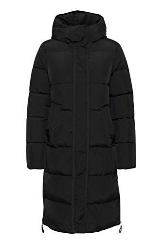 fransa - Damen Jacke, FRMALOT 1 Outerwear (20608545), Größe:M, Fransa:Black...