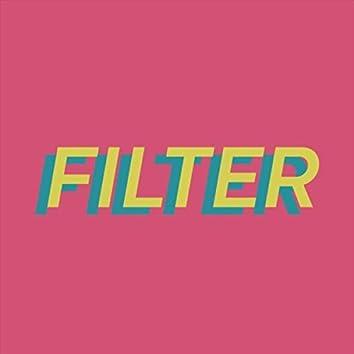 Filter (feat. Majself)
