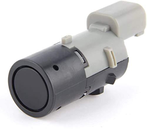 Shoppy Lab Compatible con Sensor de Aparcamiento Pdc de Repuesto para Coches BMW con códigos OEM 66206989069 66216911838 66216938739 Asistencia Parktronic