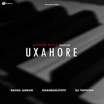 Uxahore (Puhor)