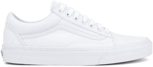 Amazon.co.jp: (Vans) VANS Unisex Couple Shoes Gaze OLD SKOOL Old ...