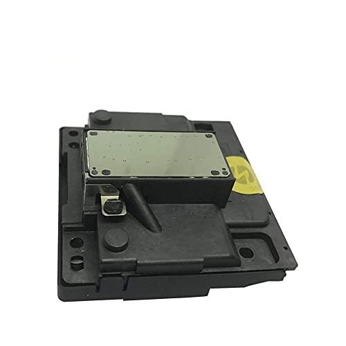 Neigei Accesorios de Impresora Cabezal de impresión Original XP204 XP214 Cabezal de impresión Compatible con impresoras Epson XP200 XP201 XP202 XP203 XP204 XP205 XP207 XP211 XP212 XP214 XP215