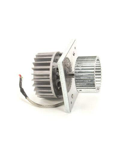 Turbochef HCT-3022 Blower Service At the price of surprise Gifts Kit