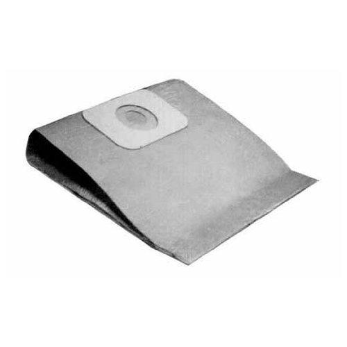 Milwaukee 49–90–0305Papier Staubsaugerbeutel Filter Staubbeutel 3er Pack