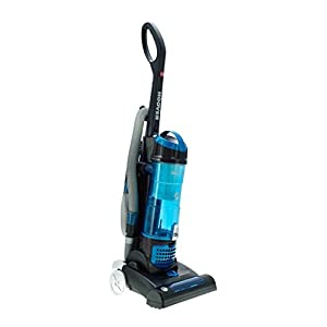 Hoover Blaze Upright Bagless Vacuum Cleaner – A Rated