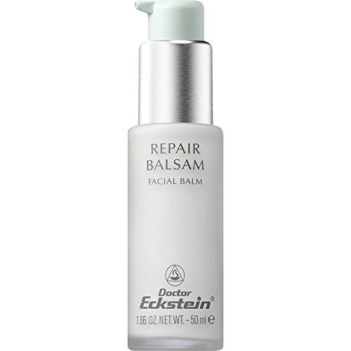 Doctor Eckstein BioKosmetik Repair Balsam 50ml