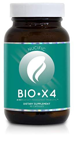 bio cult probiotic - 5