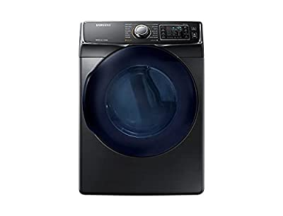 Samsung CP282 Tumble Dryer, 10kg Capacity, 986mm Height, 686mm Width, 828mm Length