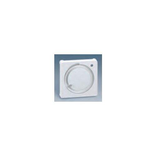 Simon 27505-32 - Tapa Termostato