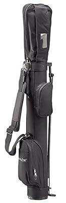 Sunday Standbag/Tragebag/Reisebag automatischen Klappfüssen