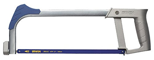 Irwin 10506437 I-75 Scie à métaux (Import Grande Bretagne)
