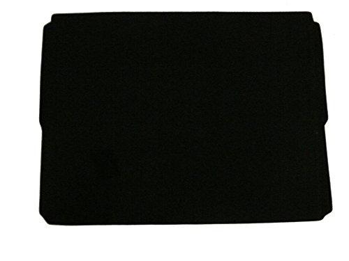 Sakura Kofferraummatte für Peugeot 3008, Teppich