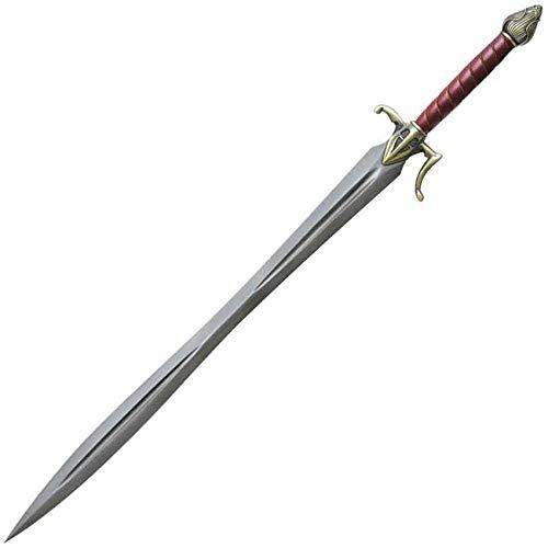 Caesura, Sword of Kvothe, Licensed from Patrick Rothfuss