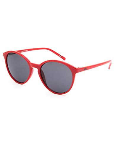 Vans Early Riser - Gafas de Sol para Mujer