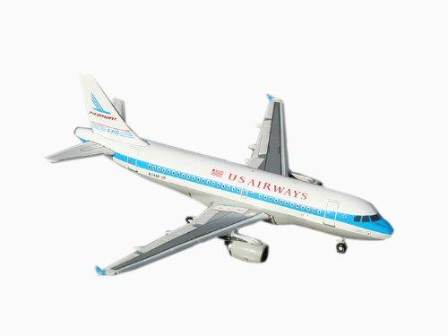 us airways gemini jets - 7