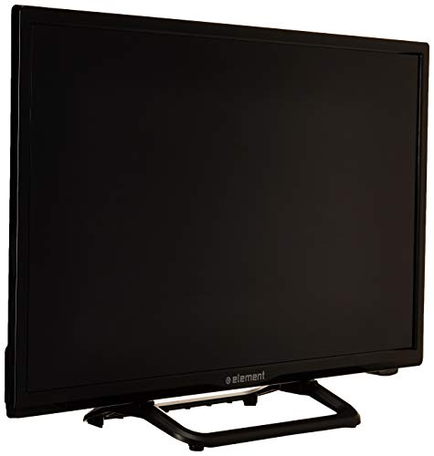 Element ELEFW248R 24in 720p HDTV (Renewed)