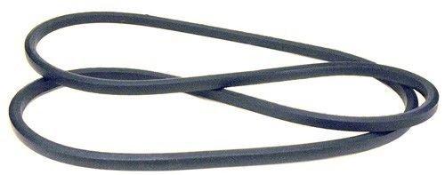 The ROP Shop Deck Drive Belt fits John Deere 102 105 107S 115 125 135 LA100 LA105 LA110 Mower -  BHG-GX20072_Z3