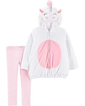 Carter s Baby Halloween Costume Many Styles Unicorn 3T