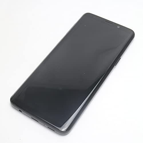Galaxy S9 SC-02Kのサムネイル画像
