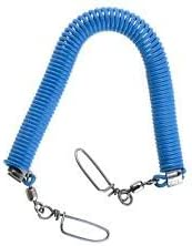 Marine Sports Coil Very popular! Credence Accessories