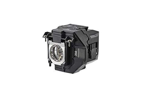 Epson ELPLP96 Projektionslampe (UHE, Epson, EB-U42, EB-W42)