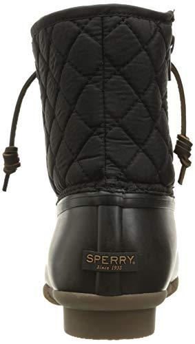 Sperry Women's Saltwater Boots