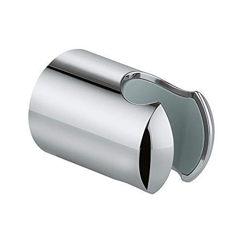 Grohe Relexa Brause- und Duschsysteme - Wandbrausehalter 28605000, Chrom