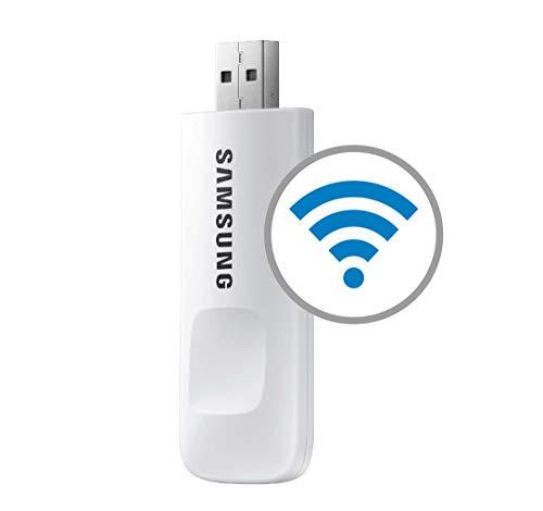 Samsung WiFi-Dongle / passend zu folgenden Kühlgeräten: RS6J*, RS6K* ,RS68N*, RS6G*, RZ32*, RR39*, BRB2*