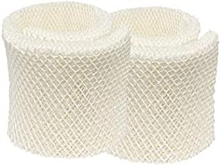 Premium pack Twin Pack 2 Count 1040 Replacement Wick