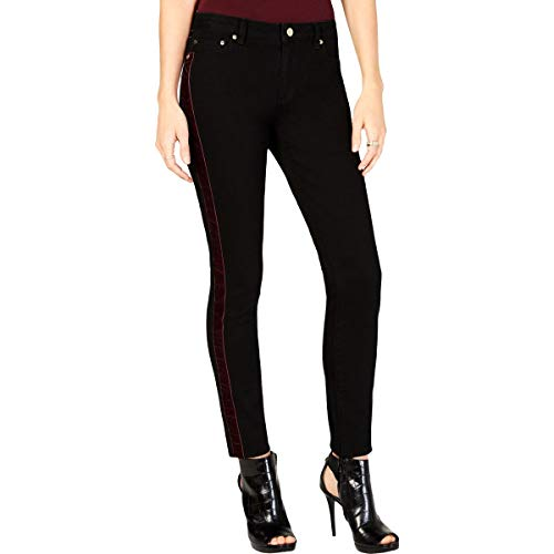 Style MH89CRJ7GM MSRP - $140.00 / Jeans Skinny Fit Opaque