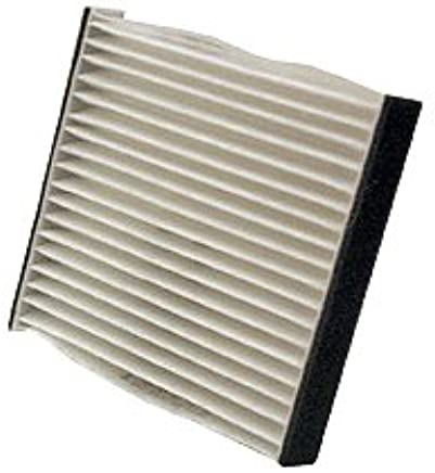 Pack of 1 Wix 24483 Cabin Air Filter for select Pontiac//Scion//Toyota models