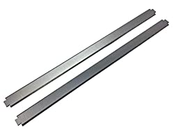 cheap 13 inch replacement planing knife for Ridgid planes TP1300, TP13001, TP13002, TP13000 AC8630 –…