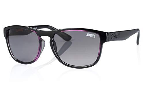Superdry Thirdstreet 172 zonnebril