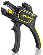 Jokari Automatische striptang Secura 2K - 0,2-6,0 mm² - 20100