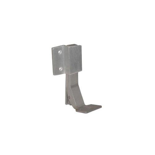 "Foot Treadle Length - 7-3/4"""