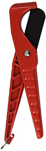 Gates 91153 Hand Held Hose Cutter