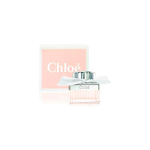Chloe Agua De Colonia Para Mujeres 1 Unidad 30 ml