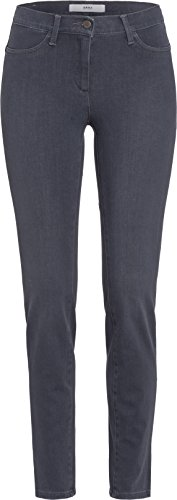 BRAX Spice 78-6707, Skinny Jeans voor dames