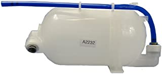 LG Electronics AJL72911502 Refrigerator Water Tank Assembly