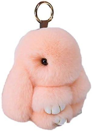 Bunny keychain _image0