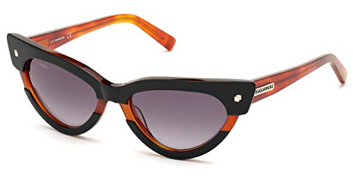 Dsquared Sonnenbrille MAGDA (DQ0333)