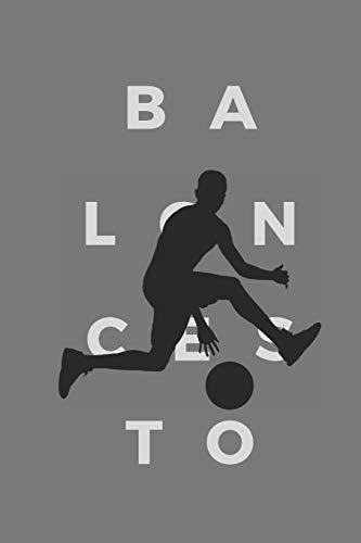Baloncesto: 110 Páginas para Planificar tus Entrenamientos de Baloncesto | Regalo Perfecto para Entrenadores de Basket | Creado por Amantes del Baloncesto