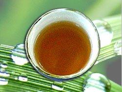 森のこかげ国産どくだみ茶業務用(500g内容量変更)どくだみ100%D