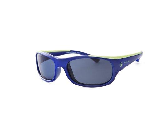Gafas Sol Polar 568 Polarizada